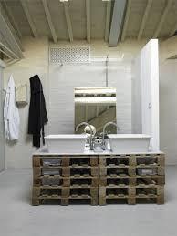 wohnideen in dachgeschoss offenes badezimmer im dachgeschoss wohnideen einrichten