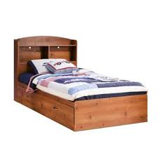 Tidy King Bed With Storage by Twin Kids Beds You U0027ll Love Wayfair