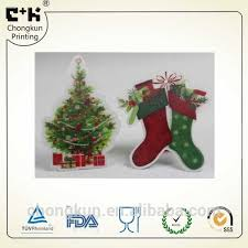 christmas cards christmas cards suppliers and manufacturers at