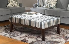 Ashley Yvette Sofa by Yvette Steel Ottoman Ashley Furniture Orange County Ca