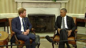 president obama oval office meeting prince harry oct 28 2015 c