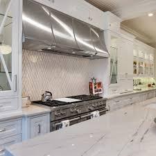 stainless steel range hoods u2013 custom metal home