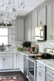 light grey kitchen top best 25 light grey kitchens ideas on pinterest light grey for