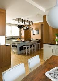 Home Design Enchanting Home Design Blogs With Minimalist Interior - Modern home design blog