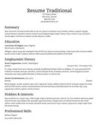 Resume For Lecturer In Engineering College Resume Of Graphic Design Student Example Of An Essay Review