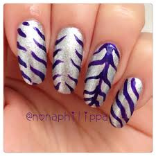 katy perry u0027this is how we do u0027 nails dottyaboutnails