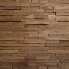 wooden wall panels decorative wooden wall panels way to enhance