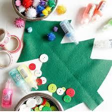 Kid Crafts For Christmas - 1500 christmas crafts u0026 diy holiday craft kits