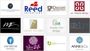 Home Decor Company Names Interior Design Business Name Ideas