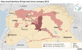 map iraq syria template syrian and iraqi insurgency detailed map