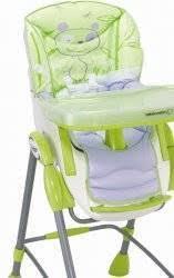 bebe confort chaise haute bébé confort chaise haute omega bambou