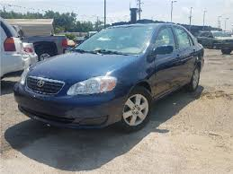 toyota corolla s 2005 for sale 2005 toyota corolla for sale carsforsale com