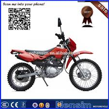 chinese sport bikes chinese sport bikes suppliers and