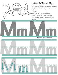 letter formation practise images letter samples format