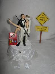 fishing wedding cake toppers cheap fishing cake topper find fishing cake topper deals on line