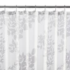 Crate And Barrel Shower Curtains Curtains Crate And Barrel Decorate The House With Beautiful Curtains