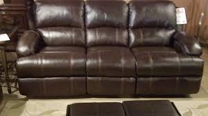 flexsteel chicago reclining sofa leather sofa recliner 18 with leather sofa recliner jinanhongyu com