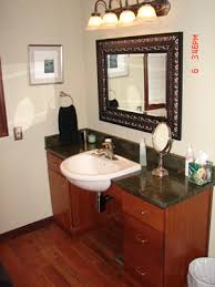 wheelchair accessible bathroom design 1000 images about wheelchair amazing wheelchair accessible