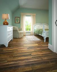 Carpet Vs Wood Floors Padded Wood Flooring Wood Flooring