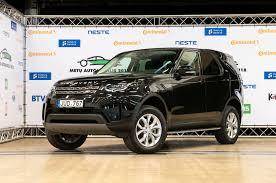 land rover land konkursas u201etautos automobilis 2018 u201c u201eland rover discovery u201c gazas lt