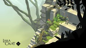 ios gaming august 2015 last chance to play your favorites before