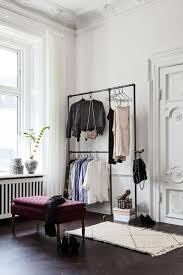 Esszimmer M Chen Kleiderordnung Die Besten 25 Kupferstange Ideen Auf Pinterest Diy Schrank Diy