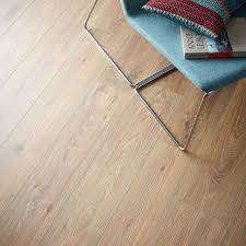 Define Laminate Flooring Wembury Cotswold Oak Laminate Flooring Woodpecker Flooring