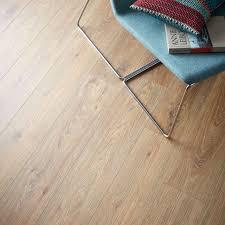 Laminate Flooring Layers Wembury Cotswold Oak Laminate Flooring Woodpecker Flooring