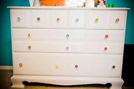 bedroom dresser handles homemade baby nursery dresser drawer pulls knobs our modern