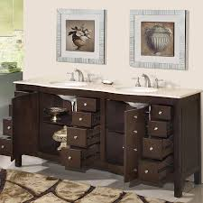 Bathroom Ideas Rustic Bathroom Rustic Bathroom With Small Console Sink Modern New 2017