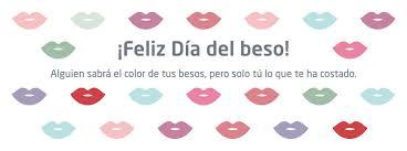 imagenes feliz dia del beso cuántos besos damos a lo largo de una vida feliz día del beso