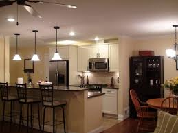 kitchen bars ideas kitchen kitchen bar lights and 7 kitchen bar lights hanging bar