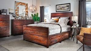 Bedroom Expressions | bedroom expressions free online home decor techhungry us