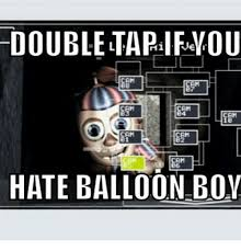 Balloon Boy Meme - balloon boy memes funny boy best of the funny meme