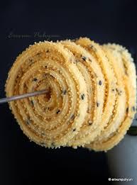 murukku recipe how to chakli erivum puliyum kerala style mullu murukku rice chakli by