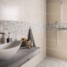 lambris pvc chambre salle de bain en lambris pvc salle de bain lambris pvc beton clair