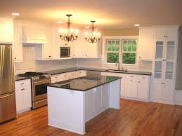 kitchen cabinet refacing cost lowes mf cabinets