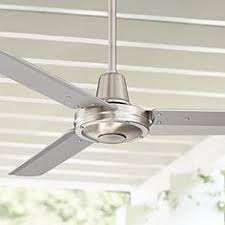 Small Outdoor Ceiling Fan With Light Small Outdoor Ceiling Fans Ls Plus