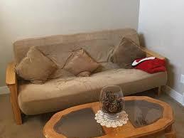 results for furniture futons ksl com