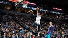 nba.thedailydunk.co/wp-content/uploads/2020/11/bea...