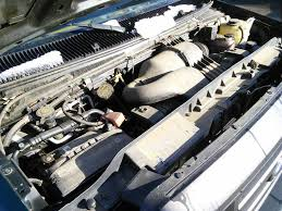 100 black 2008 ford e 250 2002 ford e 250 camper conversion