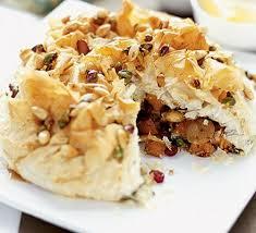 mushroom misto gravy vegan recipes moroccan spiced pie recipe moroccan veggies and pies