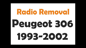 nissan micra radio removal radio removals youtube gaming