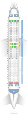 airbus a320 sieges seatguru seat map swiss airbus a320 320 v1