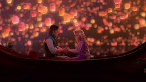 tangled i see the light hd