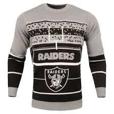 oakland raiders mens sweatshirts raiders hoodies for men mens