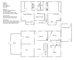 visio floor plan scale visio floor plans floor plans concrete flooring contractors