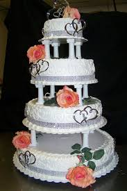 cheesecake wedding cake cheesecake wedding cakes and traditional cakes by mrs b