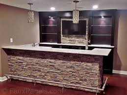 Cool Ideas When Building A Cute Back Bar Ideas Home Concept Home Design Gallery Image And