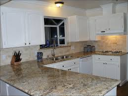 100 kitchen backsplash brick cream brick pearl shell tile
